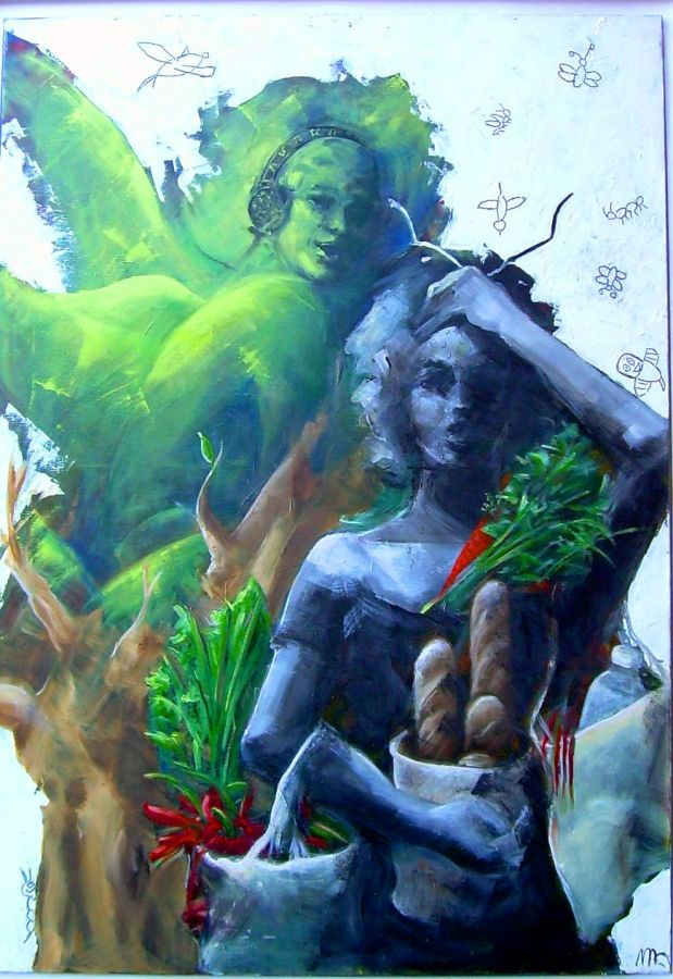 la-cicala-e-la-formica-tecnica-mista-70x100-2012